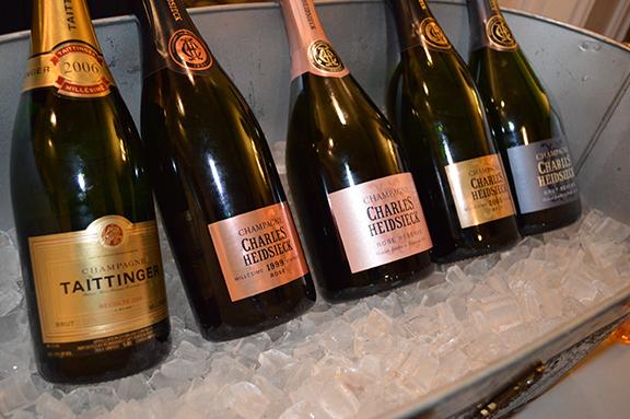 hiedsick champagne boulder